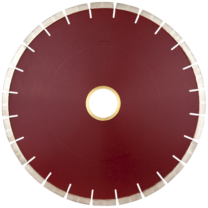 Archon Blades (8, 10, and 14 inch)