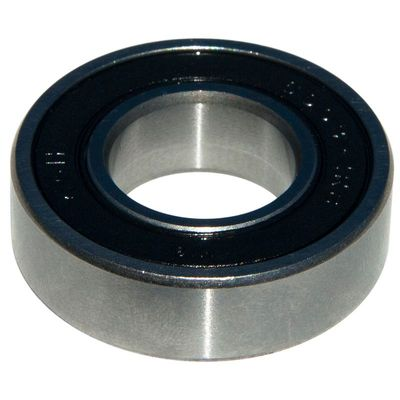 High-Speed Ball Bearing