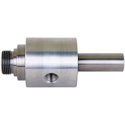 "1""-14 Water Swivel 3/4 Shank"
