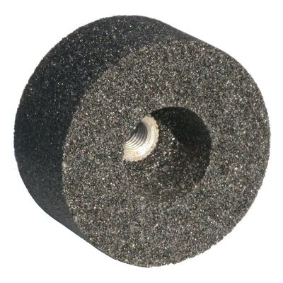 4x2 Silicon Carbide Grinding Stones
