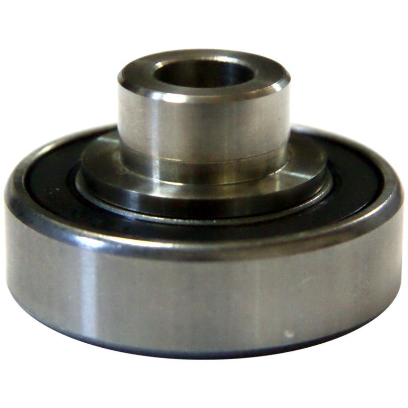 Bearing Assembly for 2 inch Router Bits