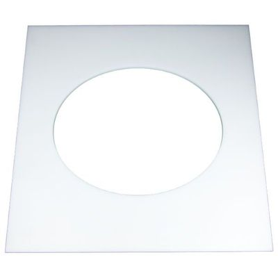 Undermount Sink Tamplates
