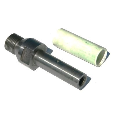 1/2 Gas to 12mm Adapter