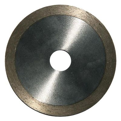Continuous Tile Blades (4, 4.5, 5, 7, 8, & 10 inch)