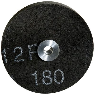 Diamondback Polishing Wheel  - 6 inch