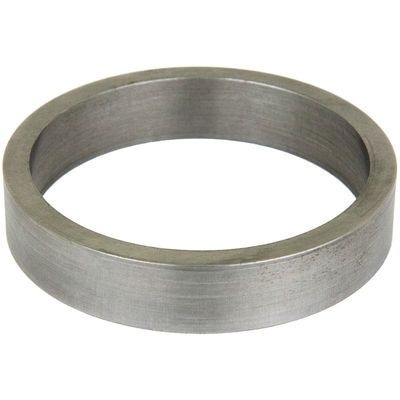 Bearing Race (fits on 6007-2RS)