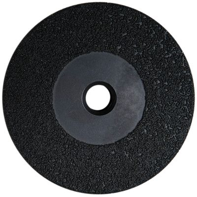 Vacuum Brazed Cup Wheel (4 inch)