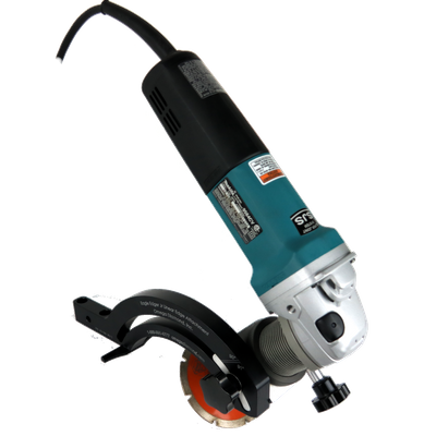 Eagle Edger Attachment for Blue Ripper Jr™ Rail Saw