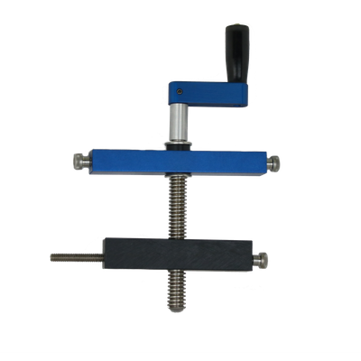 Blue Ripper Sr™ Elevation System Repair Kit